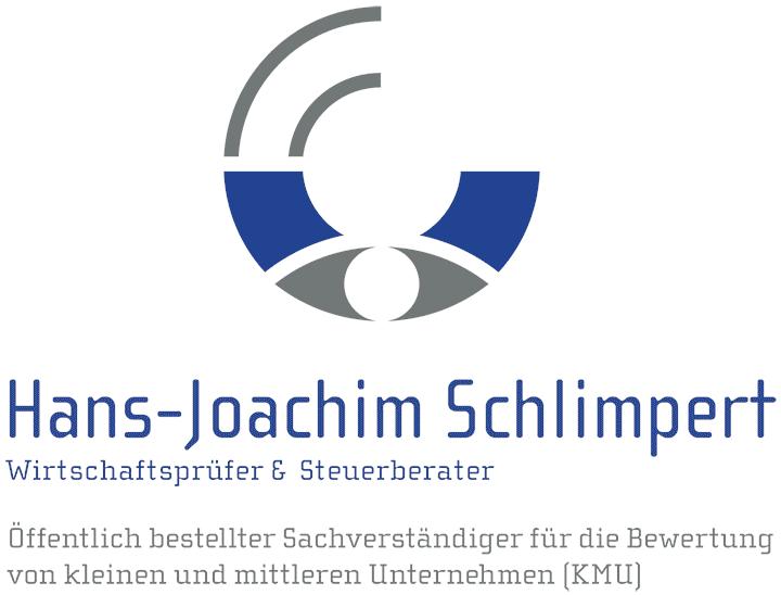 Hans-Joachim Schlimpert Spezialist für Unternehmensbewertung