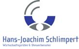 Unternehmensbewertung Hans-Joachim Schlimpert